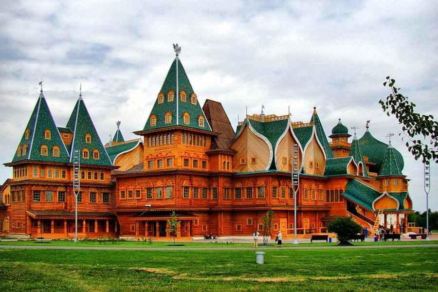 kolomenskij-dvorec.jpg