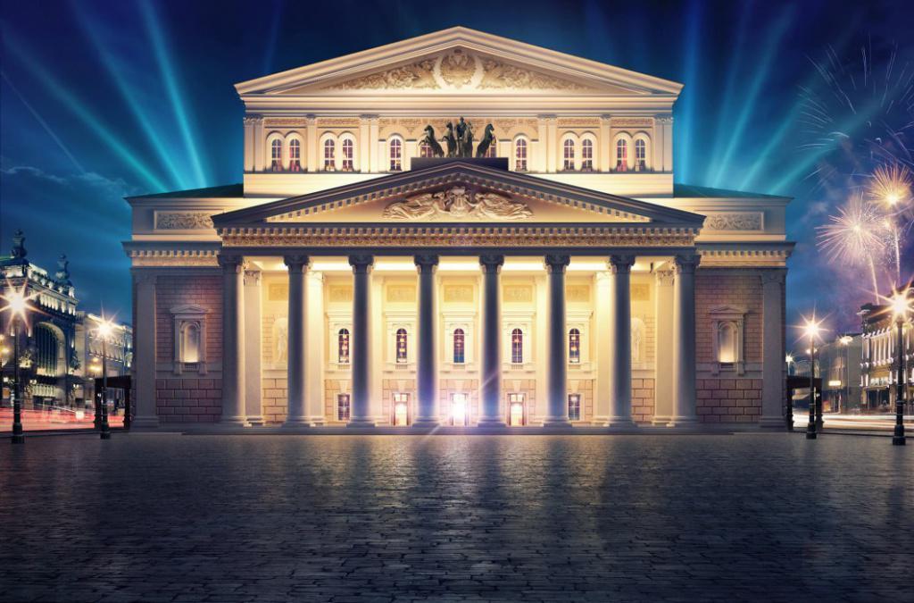bolshoj-teatr.jpg