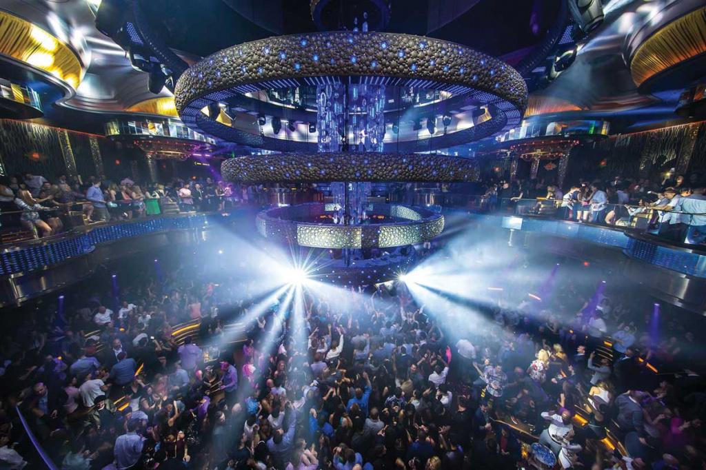 Клуб ночной по рейтингу в москве би 2 клуб в москве