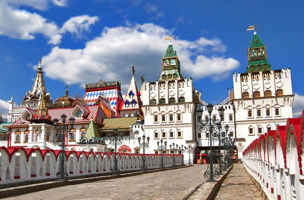kreml-v-izmajlovo.jpg