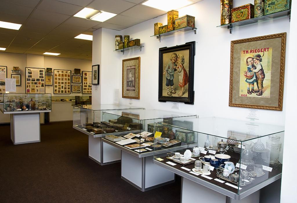 Свидание в «Музее истории шоколада и какао.png
