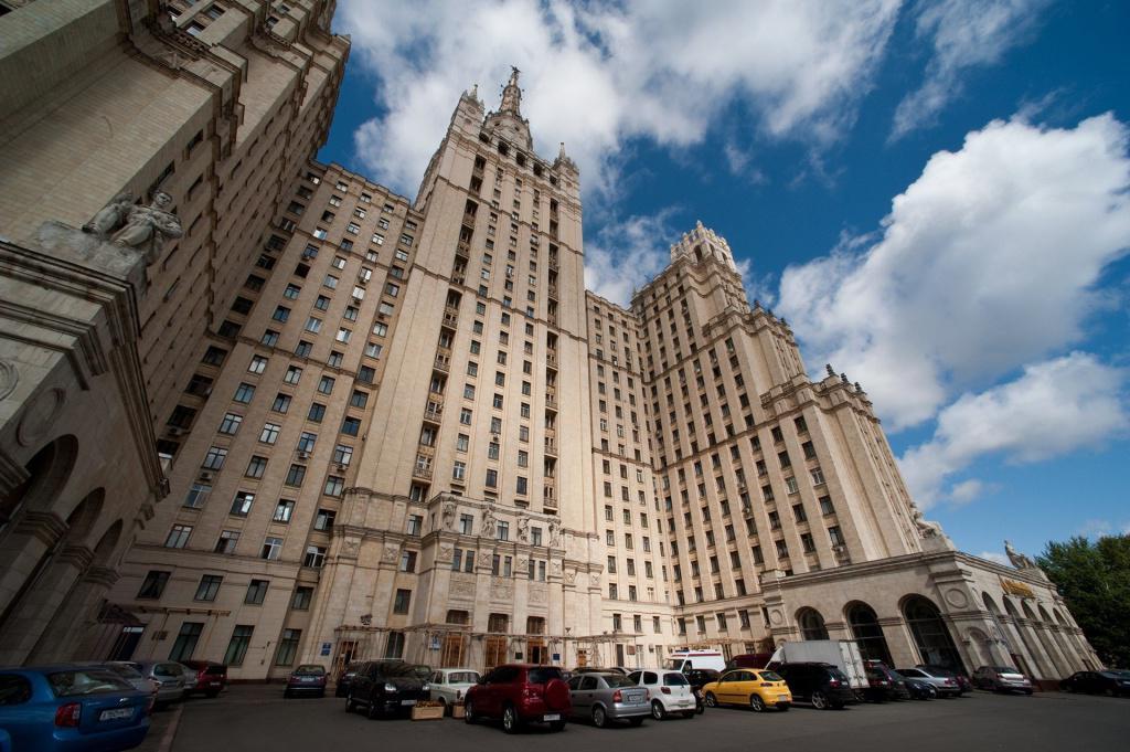 stalinskie-vysotki.jpg