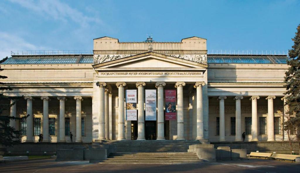 muzej-izobrazitelnykh-iskusstv-imeni-pushkina.jpeg